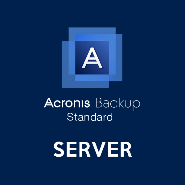 Acronis-Backup-Standard-Server-Primary