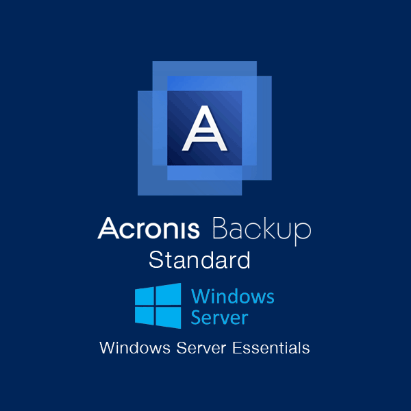 Acronis-Backup-Standard-Windows-Server-Essentials-Primary
