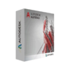 AutoCAD-Including-Specialized-Toolsets-Ad-Commercial-New-Single-User-ELD-Box