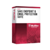 McAfee-SaaS-Endpoint-&-Email-Protection-Suite-Box