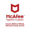 McAfee-SaaS-Web-&-Email-Protection-Suite-Primary