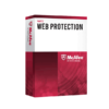 McAfee-Web-Protection-Box-600×600