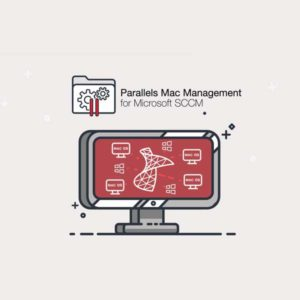 Parallels-Mac-Management-for-Microsoft-SCCM-Box