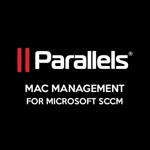 Parallels-Mac-Management-for-Microsoft-SCCM-Primary