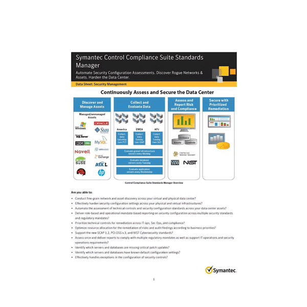 Symantec-Control-Compliance-Suite-Standards-Manager-Directory-Services-Box
