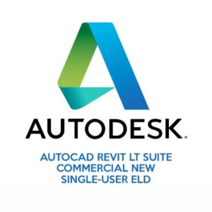 AutoCAD-Revit-LT-Suite-Commercial-New-Single-user-ELD