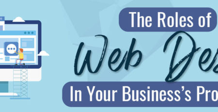 5 Ways on How Web Design Improves your Profitability