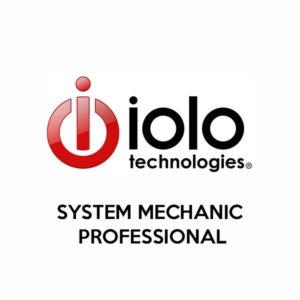 Iolo System Mechanic Professional