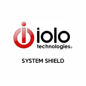 Iolo System Shield