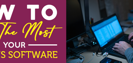 tips on making the most of your antivirus software