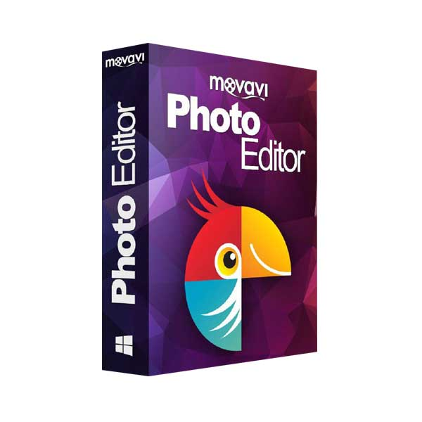 Movavi-Photo-Editor-Box