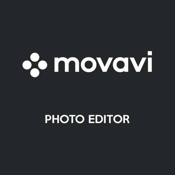 Movavi-Photo-Editor-Primary