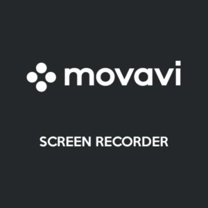 Movavi-Screen-Recorder