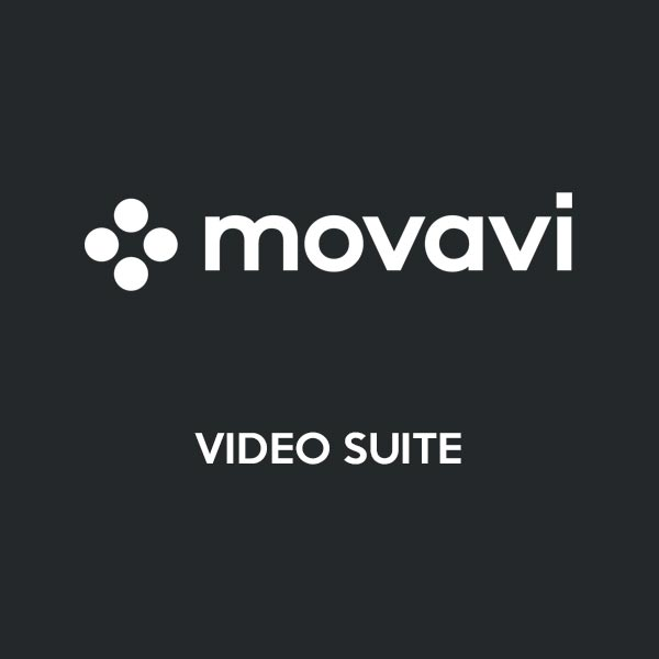 Movavi-Video-Suite